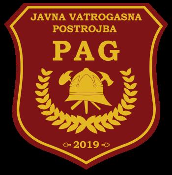 JVP Pag